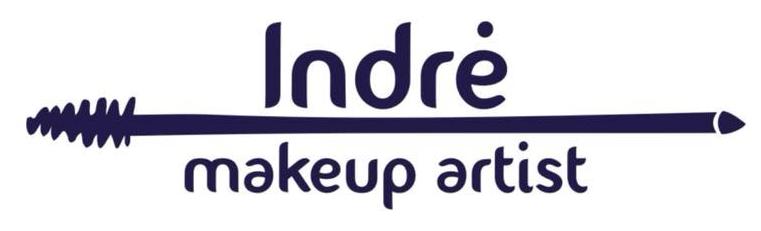 Indre makeup artist